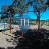 Adelaide - Outdoor Fitness Park - Adelaide