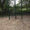 Yeadon - Calisthencis Exercise Stations - Yeadon Comm. Park