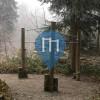 Oberwil-Lieli - Calisthenics Equipment / Vita Parcour - Oberwil-Lieli