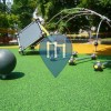 Ivrea - Parkour Park - Giardini Giusiana