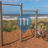 Zaandvort - Outdoor Fitness Parcours - Kuck Fitness