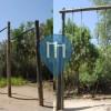 Tavira - Fitness Trail