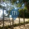 Puntarenas - Calisthenics Gym - Drake Bay Hiking Trail