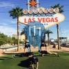 Las Vegas Barstarzz Park Finder