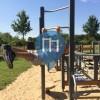 Playground St. Tönis Viersen