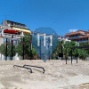 Piera - Calisthenics Park - Parc del Gall Mullat