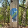 Toronto - Horizontal Bars / Pull Up Bars - High Park