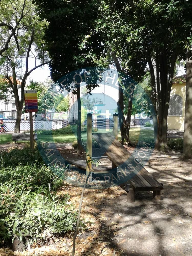 lisboa trimm dich ger te parque canino portugal spot. Black Bedroom Furniture Sets. Home Design Ideas