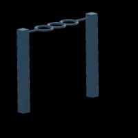 Wave Bars / Snake Bars