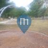 Kambah - Fitness Trail - Mount Neighbour Community Park