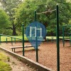 Arlington - Calisthenics Park - Arlington Heights