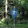 Gamprin - Trim Trail - Breita Kratzera