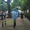 paris_outdoor_exercise_gym.jpg