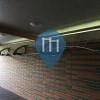 Detmold - Pull Up Bars - August Hermann Francke Schulen