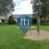 Rabenau - Outdoor Pull Up Bars - Lohndorf