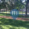 Grand Junction - Outdoor Pull Up Bars - Hawthorne Park