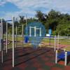 Semenyih - Calisthenics Park - Bandar Rinching Seksyen 6