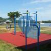 Le Robert (Martinique) - Calisthenics Park - Kenguru.PRO