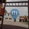 Pájara - Outdoor Gym - Peatonal Fuerteventura