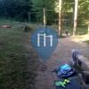 Sinzheim - Outdoor Fitness Stations - Markbach