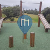 Sydney - Outdoor Exercise Gym - Christison Park