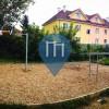 Prievidza - Street Workout Park