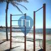 Estoril - Outdoor Exercise Station - Praia das Moitas