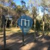 Saint-Gély-du-Fesc - Outdoor Fitness Trail - Parc du Bois de la Vierge