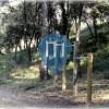 La Duranne - Fitness Trail