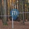 Duttendorf - Fitness Trial  - Hochburg-Ach