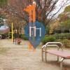 Itami-shi - Street Workout Park - Koyaike Park