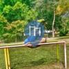San José - Street Workout Park - Parque las Rocas