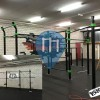 INDOOR - Urdorf - Indoor Calisthenics Equipment - Team Bardogs