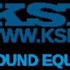 Ksil Playground Equipment