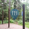 Kulmbach - Fitness Trail / Outdoor Gym