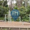 Sydney (Cammeray) - Outdoor Exercise Station - Green Park
