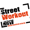 Street Workout NRW