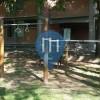 Carpi - Fitness Corner - Giardino Rodan