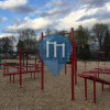 Macedon - Calisthenics Equipment - Elementary School