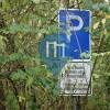Sandhausen - Fitness Trail