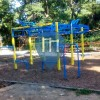 Bankja - Street Workout Park