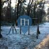 Soestduinen- Fitness Trail