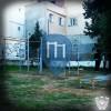 Kelibia - Street Workout Park