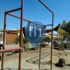 Calama - Calisthenics Equipment - Las Vegas