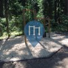 Sulzbach-Rosenberg - Fitness Trail