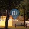 Carros - Calisthenics Park - Kenguru.PRO