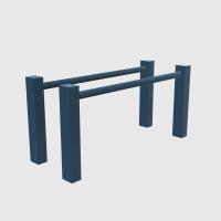 Parallel Bar / P-Bar