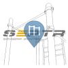 SEPTR - sports equipment