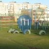 Brest - Street Workout Park