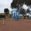 Tucson - Calisthenics Exercise Stations - Himmel Park